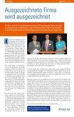 Gegründet für Gründer - gate Garching - Seite 6