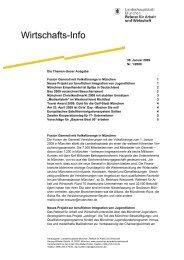 PDF-Datei (119 kb) - Wirtschaft