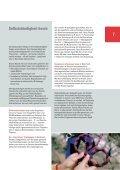 Ich mache mich selbstständig - Invest-in-Hessen.de - Seite 7