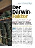 Der Darwin-Faktor - Seite 3