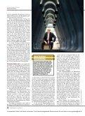 Der Darwin-Faktor - Seite 4