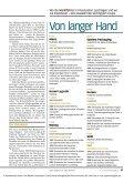 Der Darwin-Faktor - Seite 5