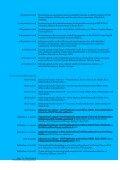 Curriculum vitae - Funglode - Page 7