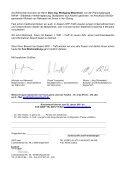 Einladung WIP-Treff Stadtentwicklung Wipperfürth - Stadt Wipperfürth - Page 2