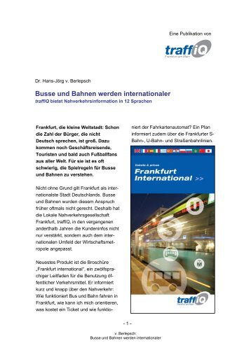 Download (PDF, 0.1 MB) - traffiQ
