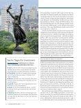 BRÜCKE NACH BRASILIEN - Seite 5