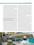 BRÜCKE NACH BRASILIEN - Seite 6