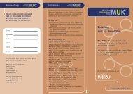 Einladung zum 47. Roundtable - Rundbrief