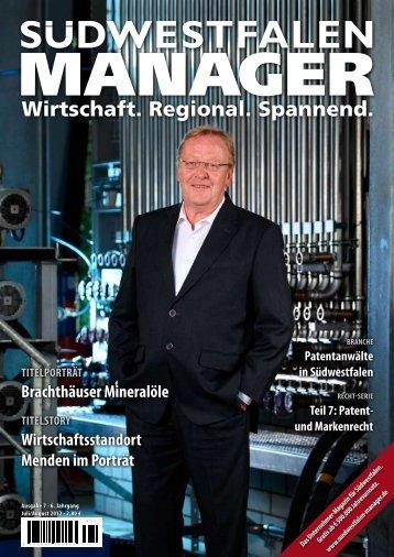 PDF-Download - Brachthäuser Mineralöle GmbH & Co. KG