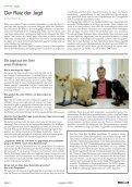 Die Inauguration - Alumni - Boku - Seite 4