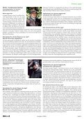 Die Inauguration - Alumni - Boku - Seite 5