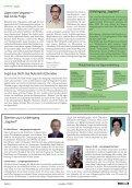 Die Inauguration - Alumni - Boku - Seite 6