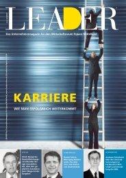 LESEN (pdf) - Swiss Assessment