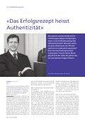 LESEN (pdf) - Swiss Assessment - Seite 2