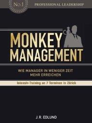 Beilage für Unternehmer-Magazin v1.2 Final 1 - Monkey Management