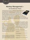 Beilage für Unternehmer-Magazin v1.2 Final 1 - Monkey Management - Seite 2