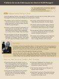Beilage für Unternehmer-Magazin v1.2 Final 1 - Monkey Management - Seite 3