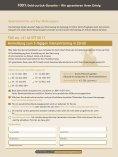 Beilage für Unternehmer-Magazin v1.2 Final 1 - Monkey Management - Seite 4