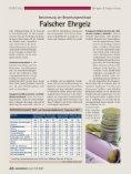 unternehmermagazin - Capeo - Seite 2
