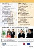 korrekt April 2003 - Unternehmer ohne Grenzen - Seite 2