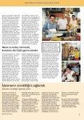 korrekt April 2003 - Unternehmer ohne Grenzen - Seite 5