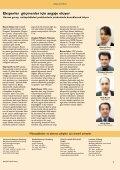 korrekt April 2003 - Unternehmer ohne Grenzen - Seite 7
