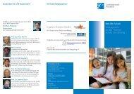 Flyer (PDF-Datei 1,2 MB) - Düsseldorf