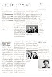 pdf 5.8 MB - Heidi Aeschlimann