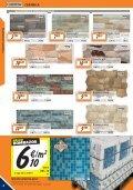 Bricomart_Folleto_Asturias_Siero_25_02_2013 - Page 4