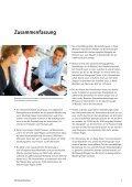 Unternehmermangel - und Handelskammer Nord Westfalen - Seite 4