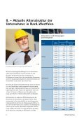 Unternehmermangel - und Handelskammer Nord Westfalen - Seite 7