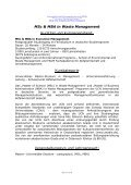 Universidad Central de Nicaragua International Programs - Seite 4