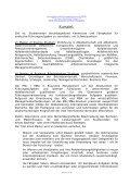 Universidad Central de Nicaragua International Programs - Seite 6