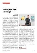Marktstrategien für den Erfolg - akomag - Page 3