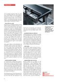 Marktstrategien für den Erfolg - akomag - Page 6