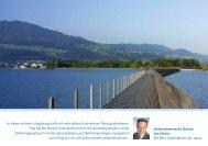 Jahresprogramm - Swissconsultants.ch