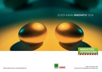 innovatives-unternehmen - Twoday