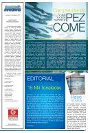 marino feb - Page 3