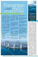 marino feb - Page 4