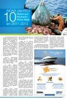 marino feb - Page 5