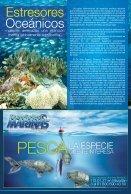 marino feb - Page 7