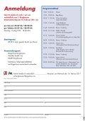 Unternehmertag Burgh. Gereon Joern - AG Seminare - Seite 4