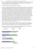 Drucken - Unternehmer Raik Fischer Die auf dem Kapitalmarkt ... - Seite 3