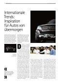 Erfolgsfaktor Design Erfolgsfaktor Design - Creative.NRW - Seite 6