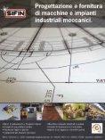 CRISTIANA COMPAGNO - Confindustria Udine - Page 4