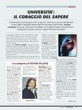 CRISTIANA COMPAGNO - Confindustria Udine - Page 5