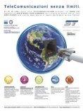 CRISTIANA COMPAGNO - Confindustria Udine - Page 7
