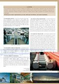 Une application universelle - Galva Union - Page 5