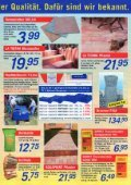 Qualität zu Superpreisen! - Diiicard - Seite 3