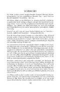 Rechtspf'Ieger/Greffiers Rechtsstellung und Aufgaben 4 4 - Page 7